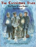 Book The Christmas Truce (young readers)