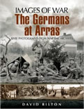 Cover of Germans at Arras