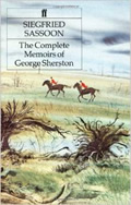 Cover of The Complete Memoirs of George Sherston