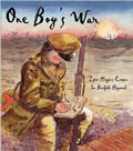 Book One Boy's War