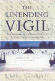Cover for book The Unending Vigil