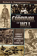 Book, This Carnival of Hell