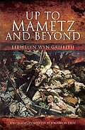 Cover of Up to Mametz - and Beyond