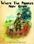 Book Where the Poppies Now Grow