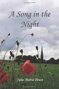 Book cover of A Song in the Night