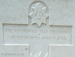 devonshires-held-this-trench-detail-250-